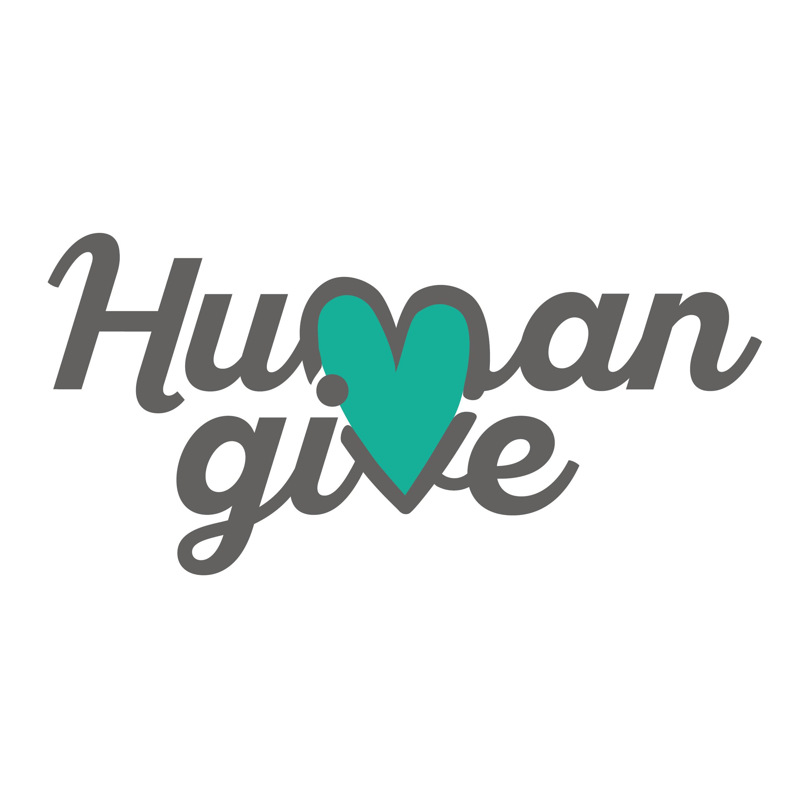www.humangive.fr