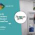 HumanGive remporte le prix Digischool Hype 2016 !