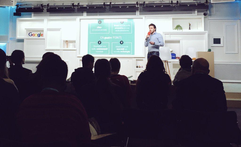 Henri_Presentation
