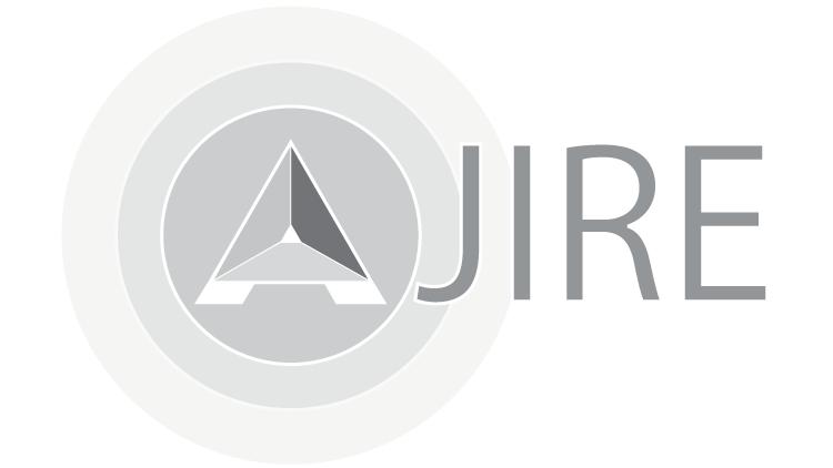 Interview Association : Association AJIRE JEUNESSE