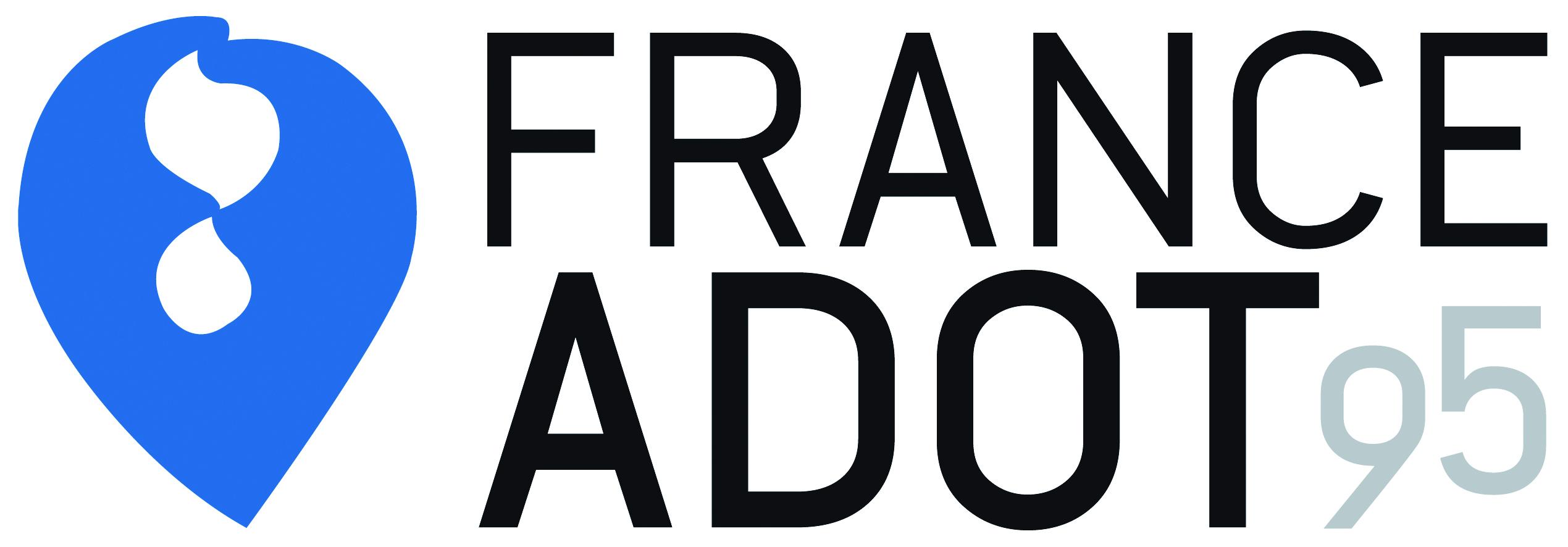 france_adot