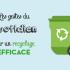 Les gestes du quotidien pour un recyclage efficace