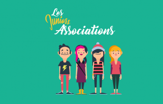 Focus : les Juniors Associations